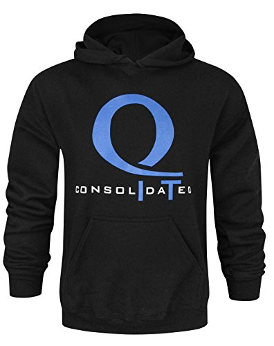 official-arrow-queen-consolidated-mens-hoodie-l