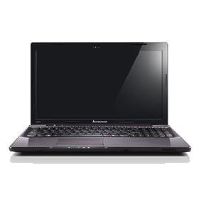 Lenovo Ideapad Z570 1024AMU 15.6-Inch Laptop