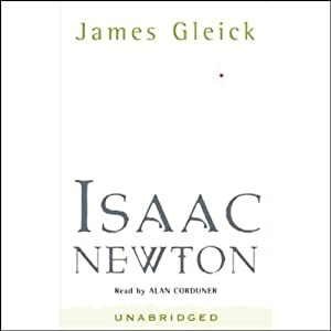 Isaac Newton | [James Gleick]