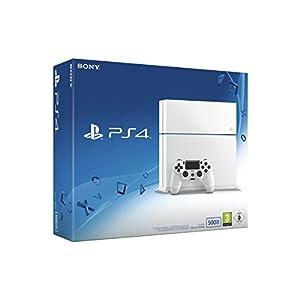 von Sony Plattform: PlayStation 4(69)Neu kaufen:   EUR 347,00 38 Angebote ab EUR 295,47
