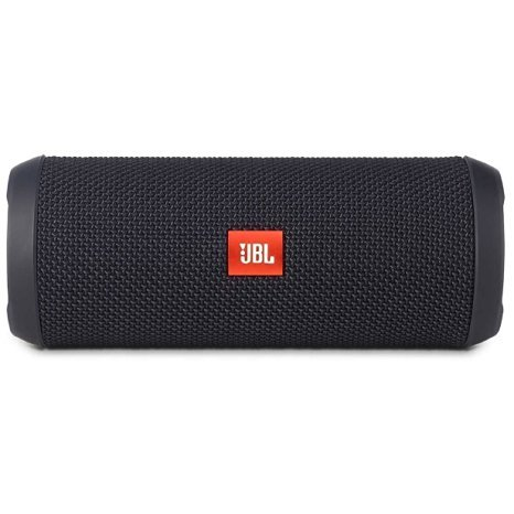 jbl-flip-3-portable-bluetooth-speaker-black-certified-refurbished