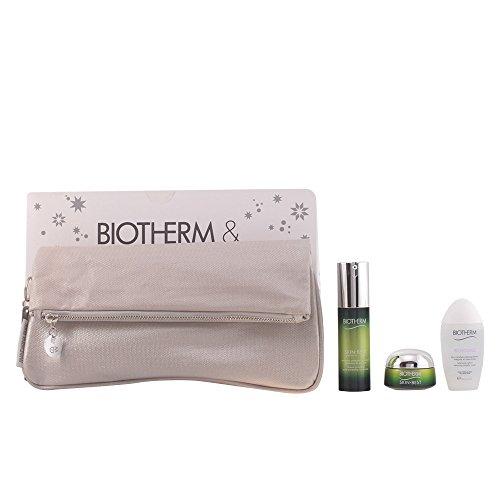 Skin Best Serum Lote 4 Pz
