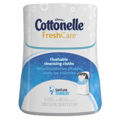 cottonelle-fresh-care-flushable-moist-wipes-upright-dispenser-42-count-pack-of-10-by-cottonelle