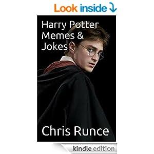 Opinion Harry potter inception meme authoritative message