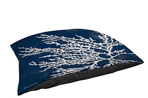 Outdoor Dog Bed Waterproof 135485 front