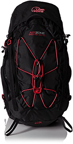 lowe-alpine-womens-air-zone-pro-nd-3340-backpack-black-33-litre