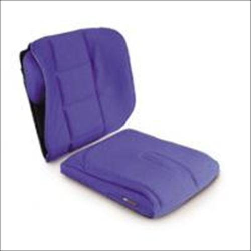 アイソネックス FC-アジャスト標準セット(車椅子用クッション 車いす用)