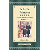 A Little Princess (Collector's Library)by Frances Hodgson Burnett
