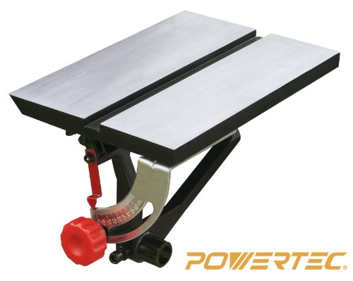 POWERTEC-Table-Assembly-for-BD6900-6-X-9-Belt-Disc-Sander