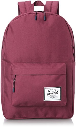 herschel-supply-company-classic-backpack-casual-daypack-46-inch-20-liters-windsor-wine