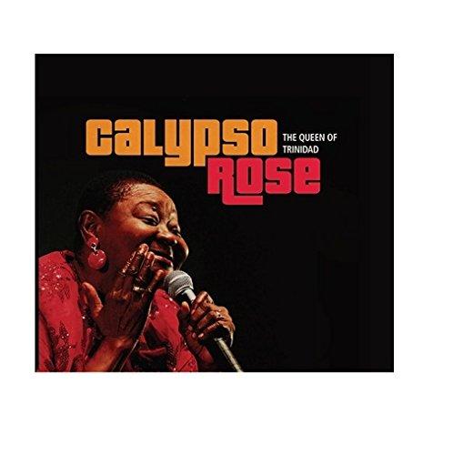calypso-rose-queen-of-trinidad