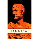 Hannibalby Theodore Ayrault Dodge