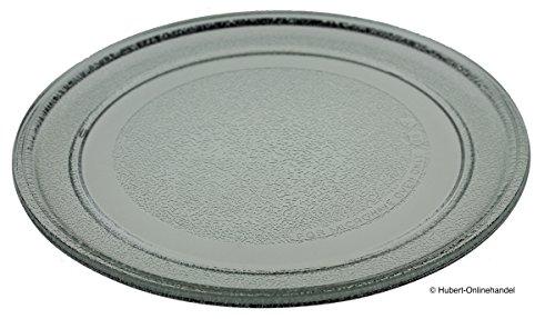 piebert-770-plateau-tournant-diametre-245-cm-pour-micro-ondes
