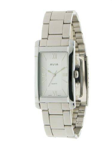 avia-109112-montre-homme-bracelet-metal