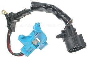 Tru-Tech LX237T Distributor Ignition Pick Up