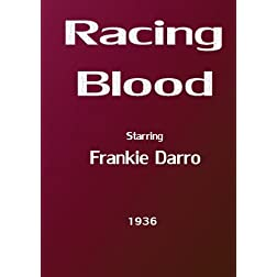 Racing Blood
