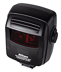 Nikon FSW53801 Wireless Speedlight Commander SU-800