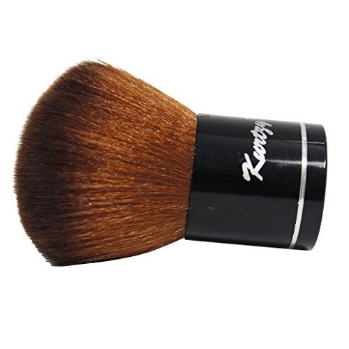 high-quality-ultra-soft-compact-makeup-powder-blusher-bronzer-brush-professional-makeup-artist-by-ku