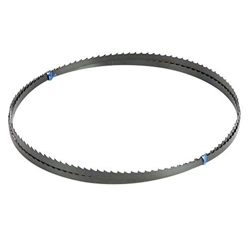 silverline-633924-ruban-de-scie-6-tpi