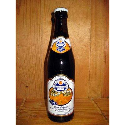 ドイツビール シュナイダー ヴァイス330ml