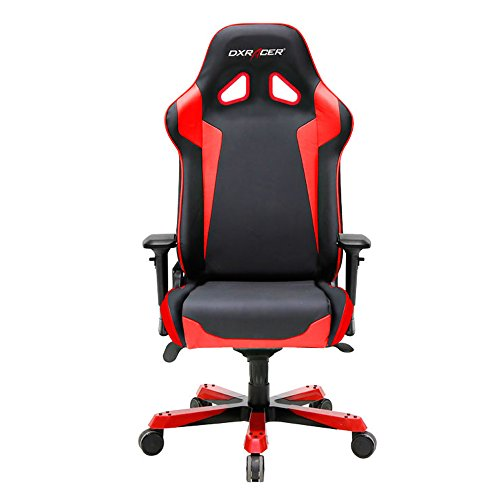 dxracer-sentinel-series-big-and-tall-chair-doh-sj00-nr-racing-bucket-seat-office-chair-gaming-chair-