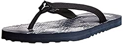 Puma Unisex Animatrix Flip Flops and House Slippers