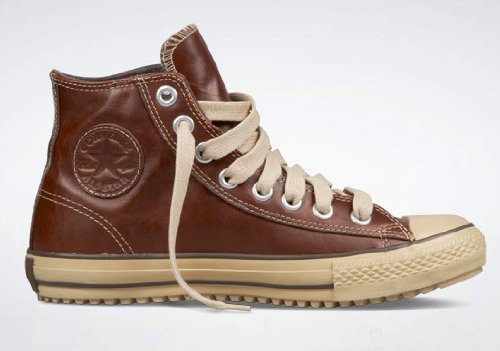 converse boot mid pine cone 115714 s tennis shoes