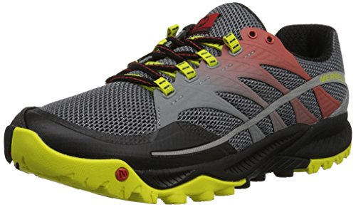 merrell-all-out-charge-zapatillas-de-running-de-material-sintetico-hombre-mehrfarbig-molten-lava-bri