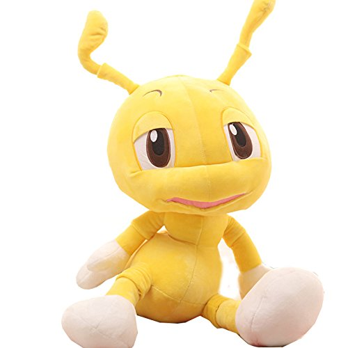 Ant Collectibles - Ant Plush Stuffed Animal