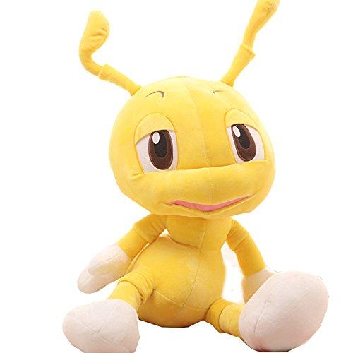 Adorable Ant Plush Stuffed Animal