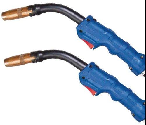 Schweisskraft-Brenner-PRO-ARC-450-4-WS-Lnge-50-m-mit-UpDown-Funktion
