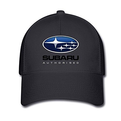 feruch-unisex-subaru-logo-baseball-caps-hat-one-size-black