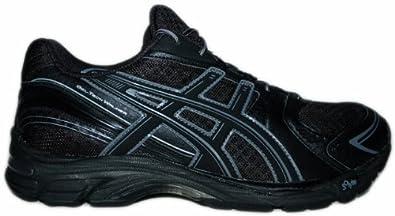 Sportschuhe Damen: Asics Walkingschuhe Outdoor Schuhe Gel ...