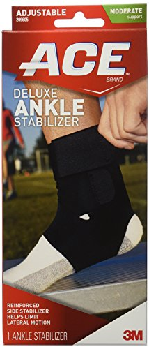 ace-deluxe-ankle-stabilizer