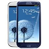 3 x screen protector for samsung galaxy s3 s111
