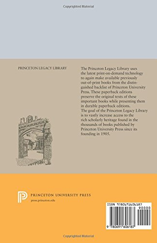 Language-Paradox-Poetics: A Chinese Perspective (Princeton Legacy Library)