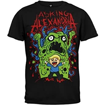 asking alexandria albums download free