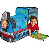 Thomas &amp; Friends Play Tent