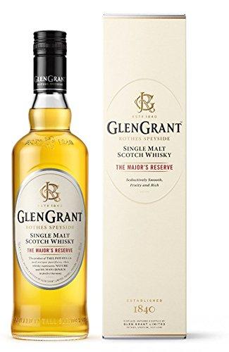 glengrant-scotch-whisky-single-malt-majors-reserve