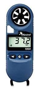 KESTREL® 1000 POCKET WINDMETER / WINDMESSER
