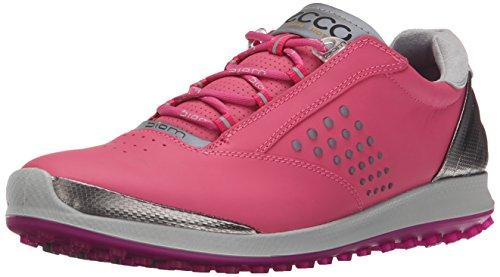 Ecco ECCO WOMEN'S GOLF BIOM HYBRID 2, Damen Golfschuhe,...