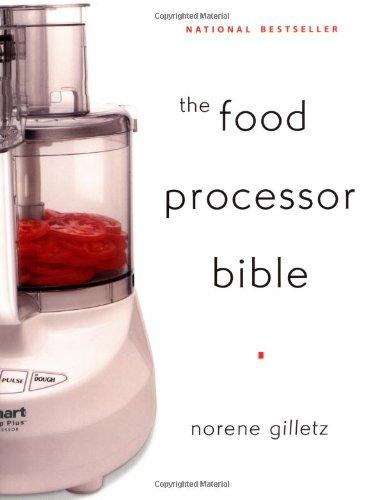 black and decker performance food processor manual