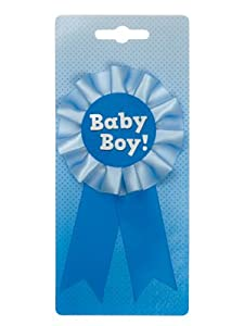 baby shower decoration baby boy birth toys games