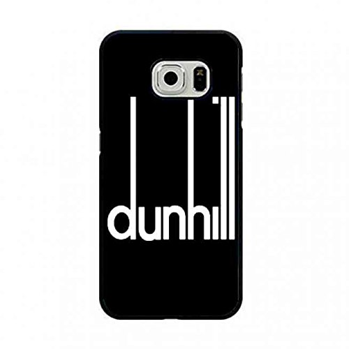 alfred-dunhill-luxury-plastik-hulledunhill-protective-hulle-case-fur-samsung-galaxy-s7edgedunhill-tp