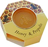 Manuka Honey and Propolis Soap