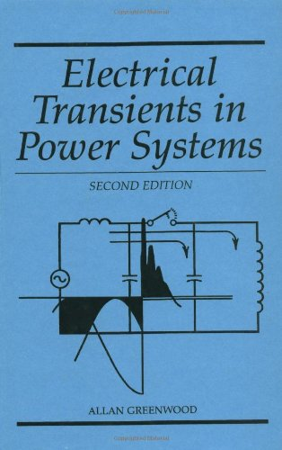 electrical-transients-in-power-systems-electrical-electronics-engr