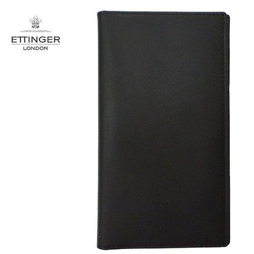 ETTINGER【エッティンガー】 二つ折長財布 806AJR ロイヤルコレクション(並行輸入品)