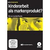 "Kinderarbeit als Markenprodukt? - Kinderrechtevon ""Kay Gollhardt"""