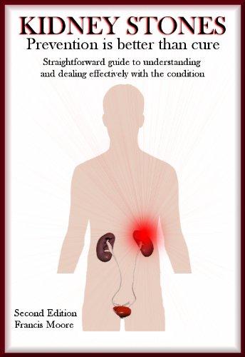 choledocholithiasis symptomen