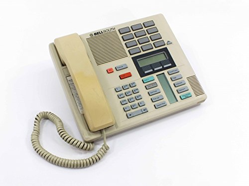 bellsouth-nt8b20ak-35-m7310-bellsouth-telephone